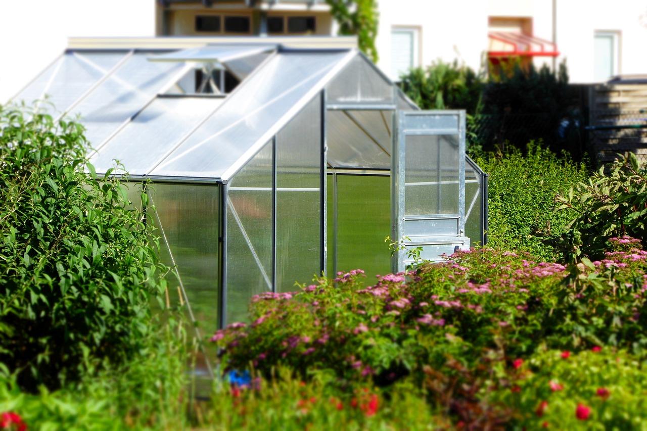 Garden Planning Guides Books Garden Apps And Video