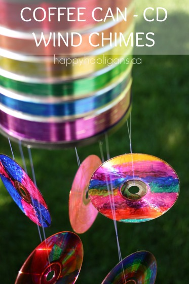 coffee-can-cd-wind-chimes