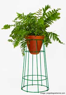 plant-stand-043014