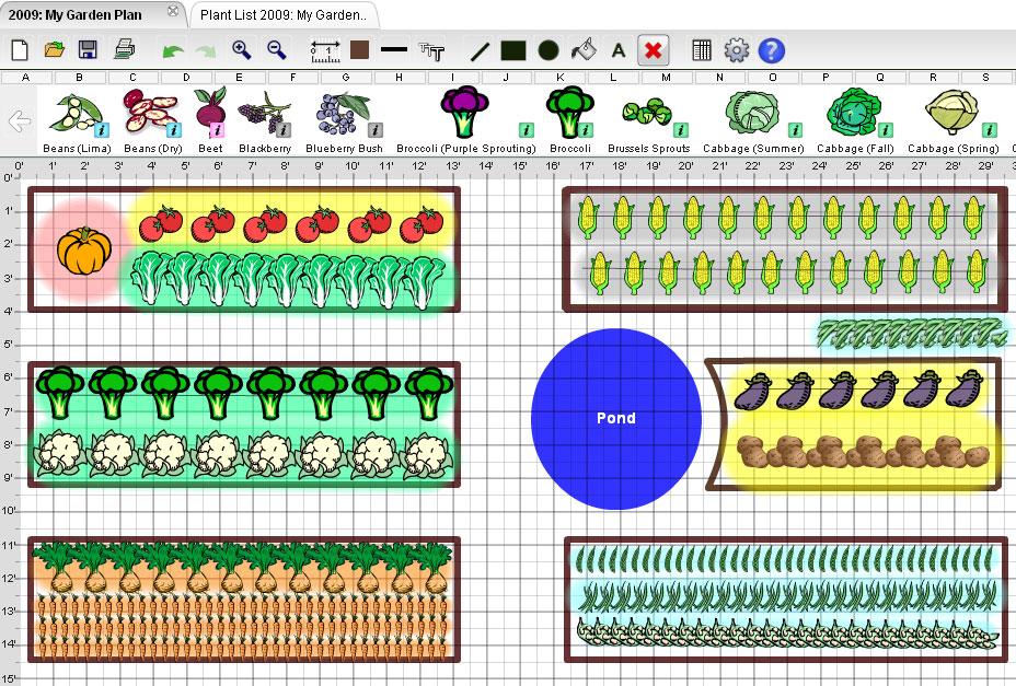 garden-planner-full