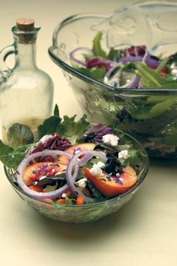 06-02-032-salad