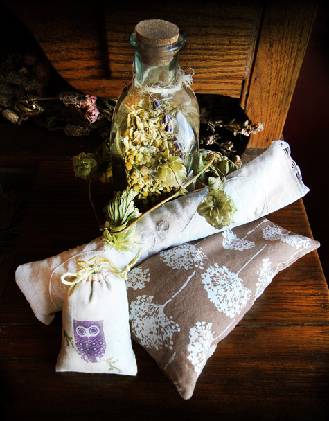 Image from Mountain Rose Herbs